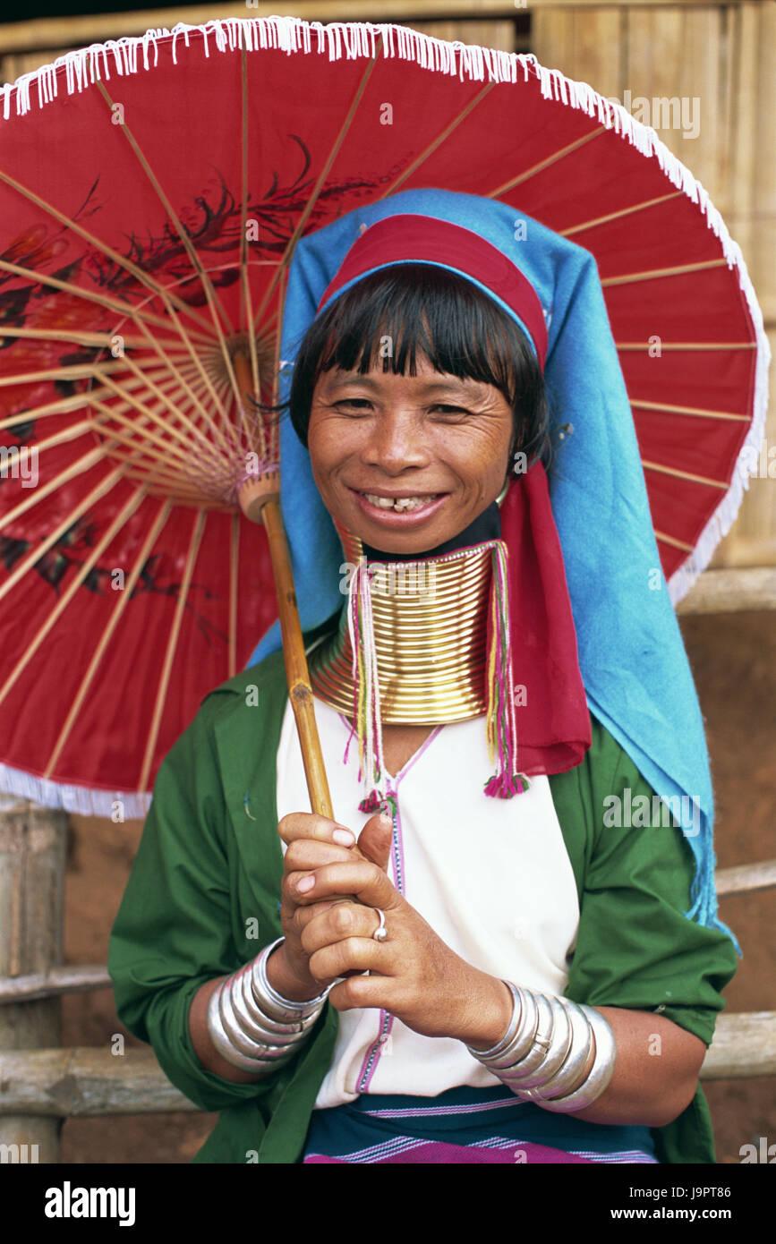 ost asiatische frauen modelle