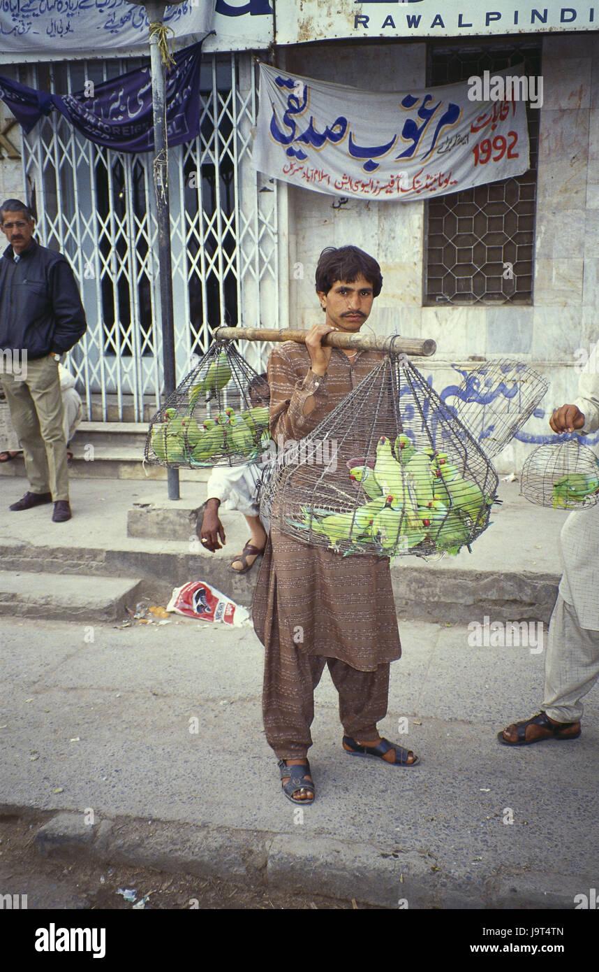 Datierung in islamabad rawalpindi