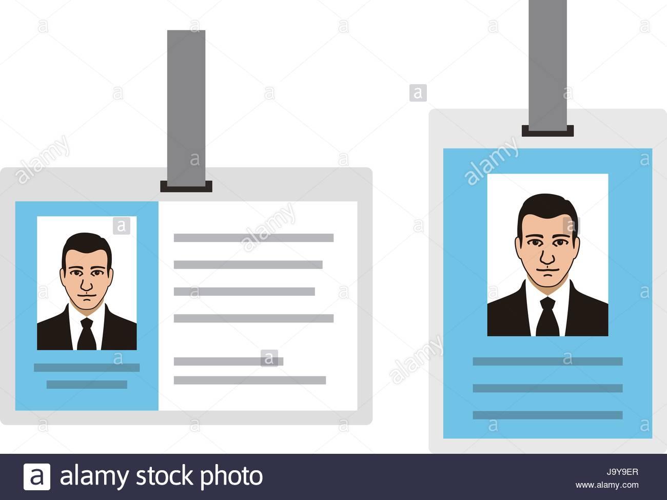 Nett Uk Id Kartenvorlage Zeitgenössisch - Entry Level Resume ...
