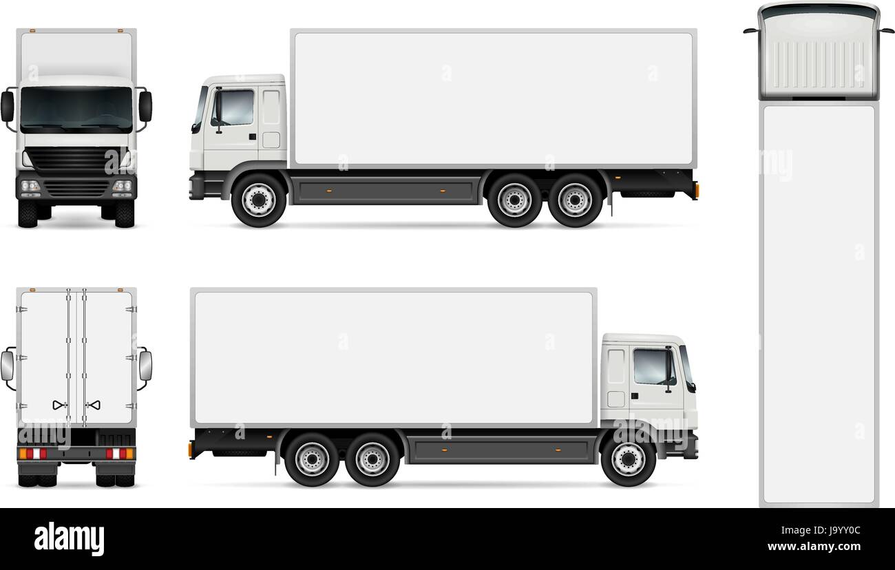 Ausgezeichnet Fahrzeug Drehschablonen Ideen - Beispiel Anschreiben ...