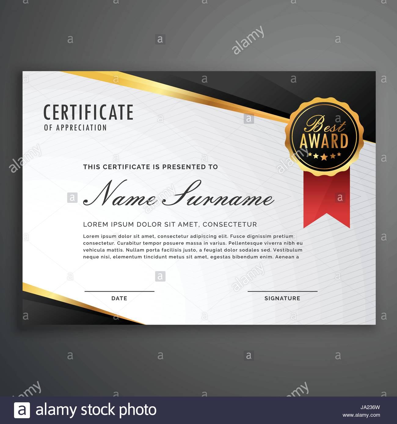 Beste Congratulations Zertifikatvorlage Wort Galerie - Bilder für ...