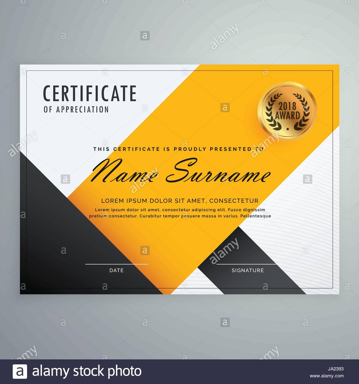 Fein Powerpoint Zertifikatvorlage Bilder - Bilder für das Lebenslauf ...
