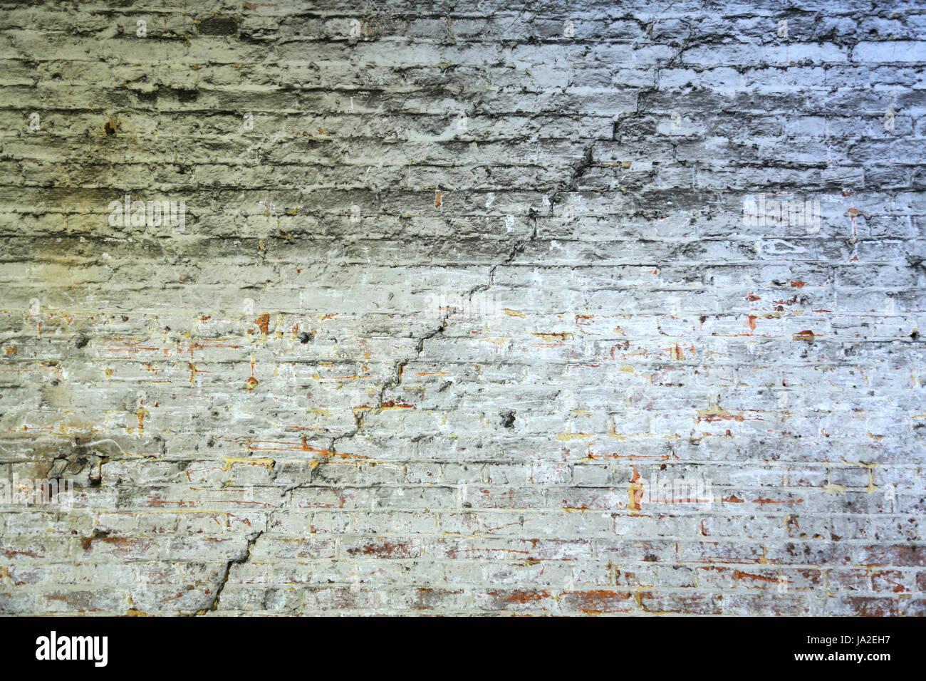 Stonewall Stockfotos & Stonewall Bilder - Seite 126 - Alamy
