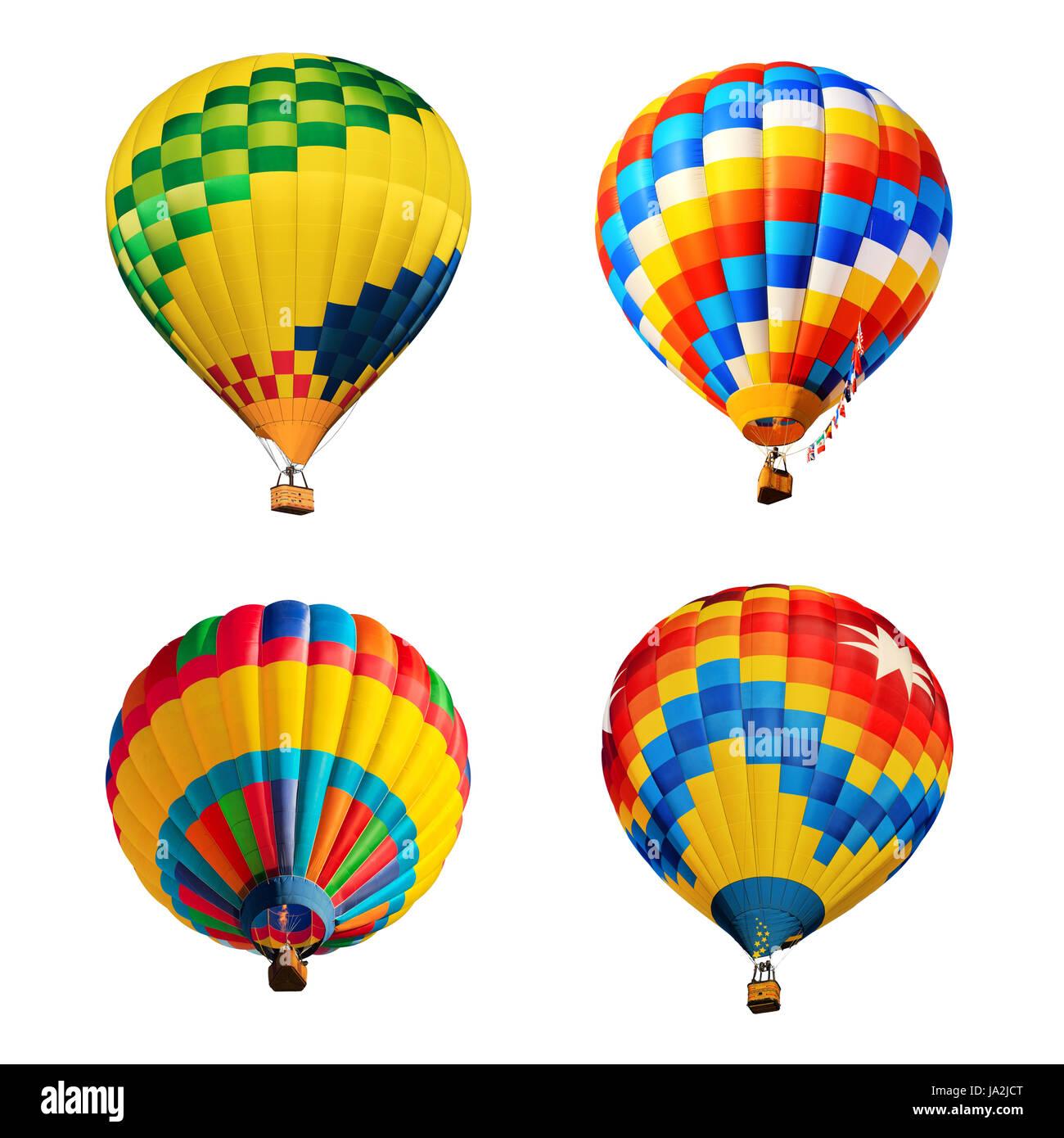 Ziemlich Ballon Farbseite Galerie - Malvorlagen-Ideen ...