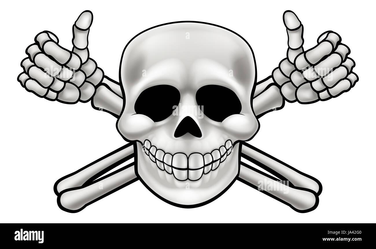 Pirat Maskottchen Clipart Stockfotos Und Bilder Kaufen Alamy