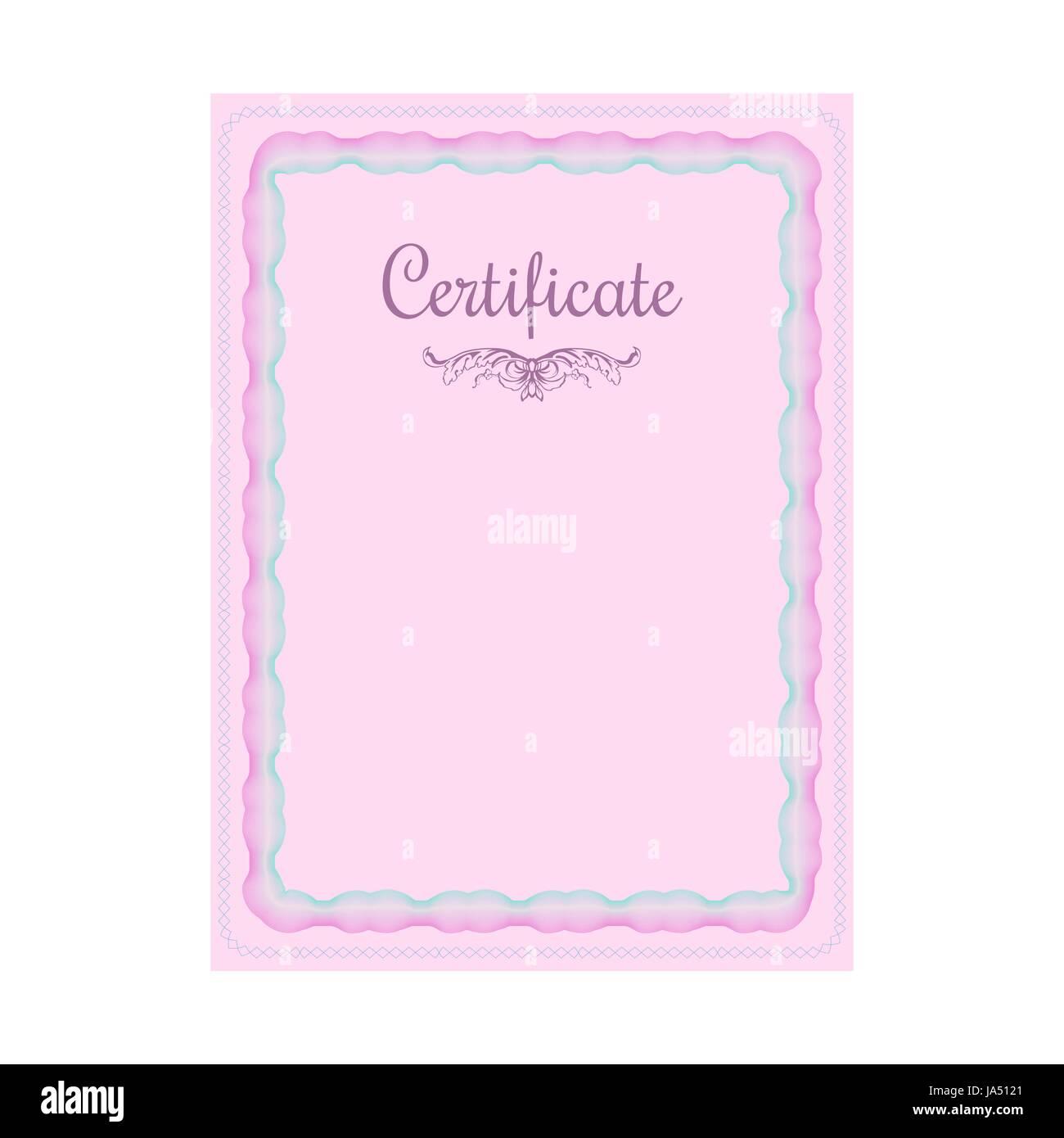 Nett Vergibt Zertifikatvorlagen Zeitgenössisch - Entry Level Resume ...