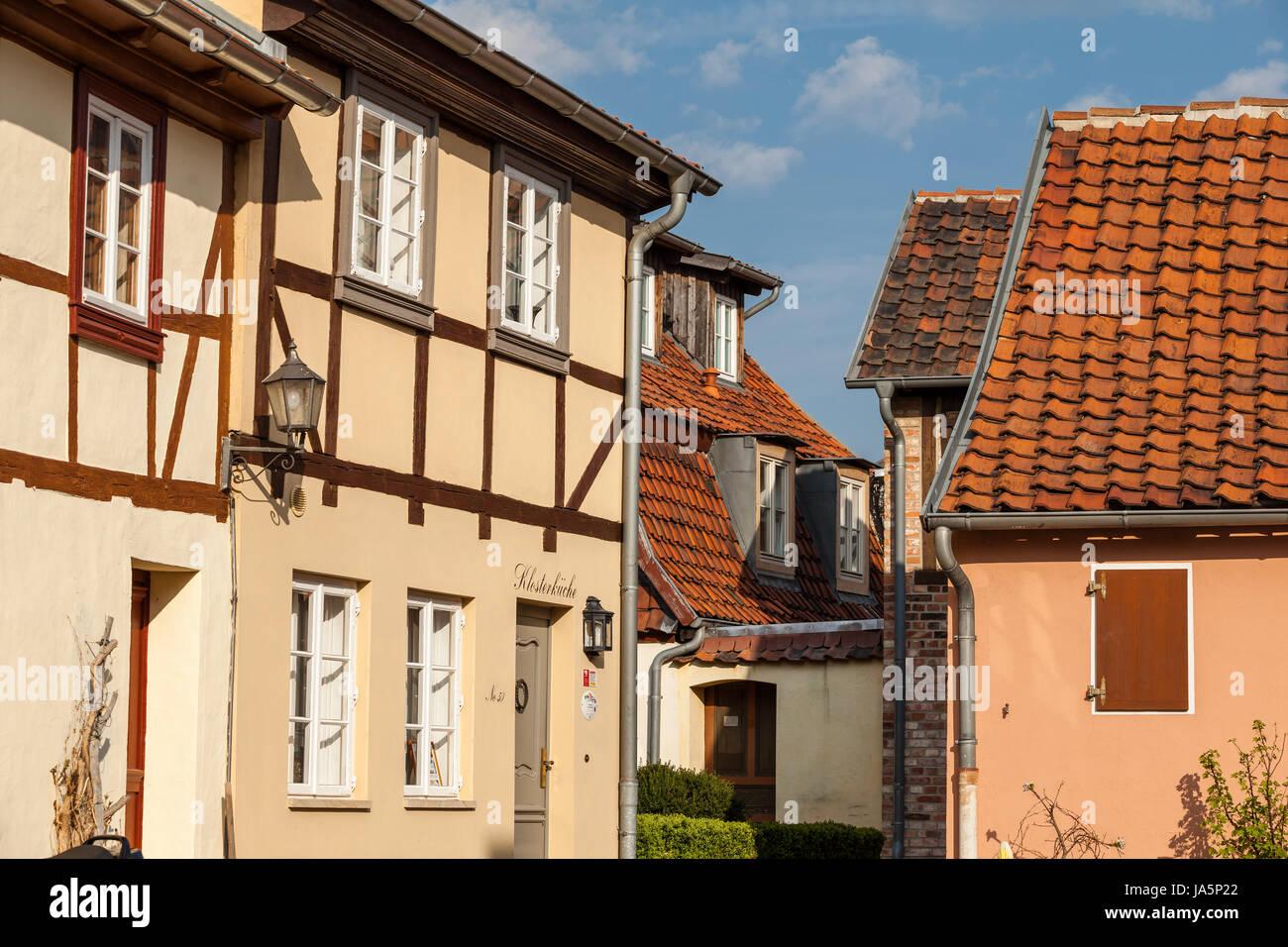 Mnzenberg Stockfotos & Mnzenberg Bilder - Alamy