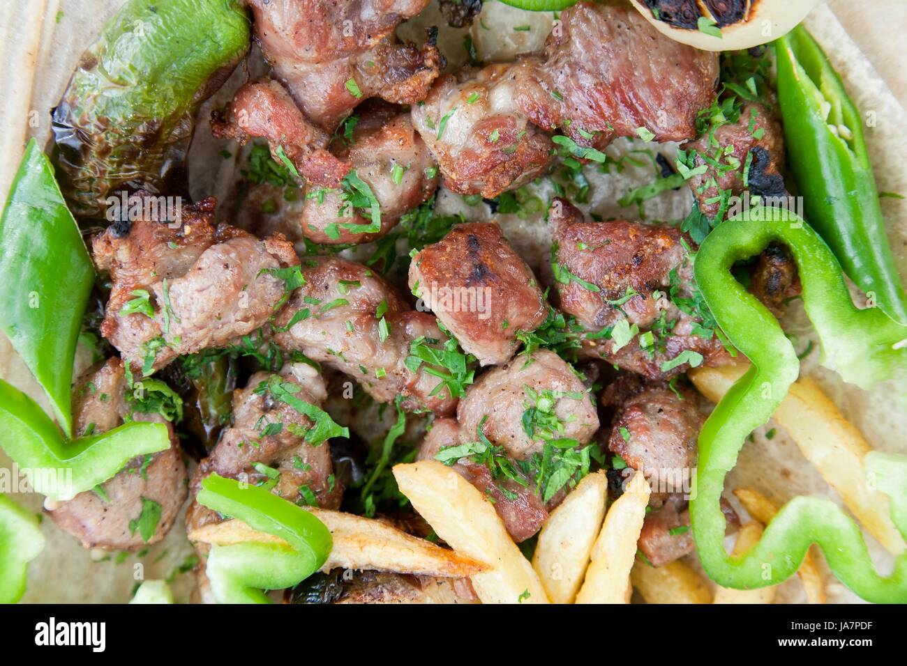 Outdoorküche Klein Cafe : Café restaurant lebensmittel nahrungsmittel jordan outdoor