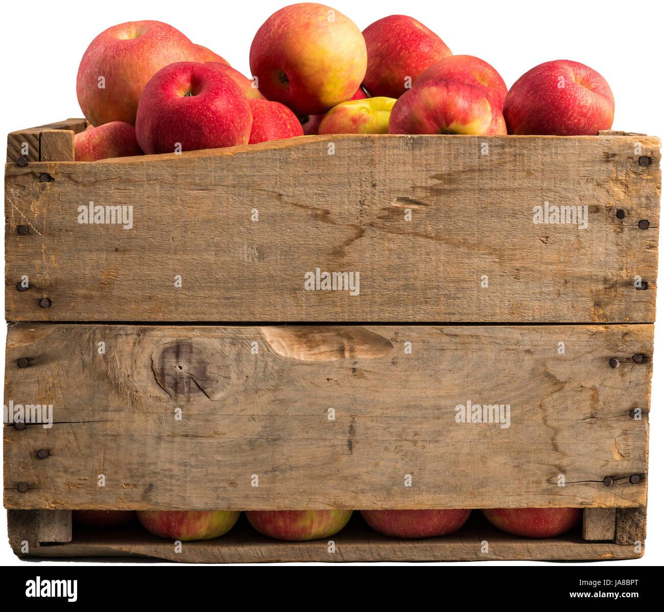 Box Wood Nails Stockfotos & Box Wood Nails Bilder - Alamy