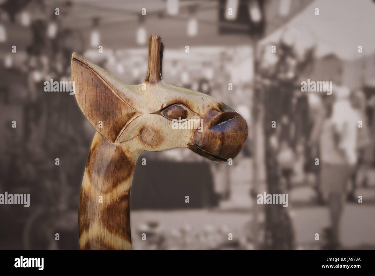 Beste Giraffe Färbung Seite Zeitgenössisch - Entry Level Resume ...