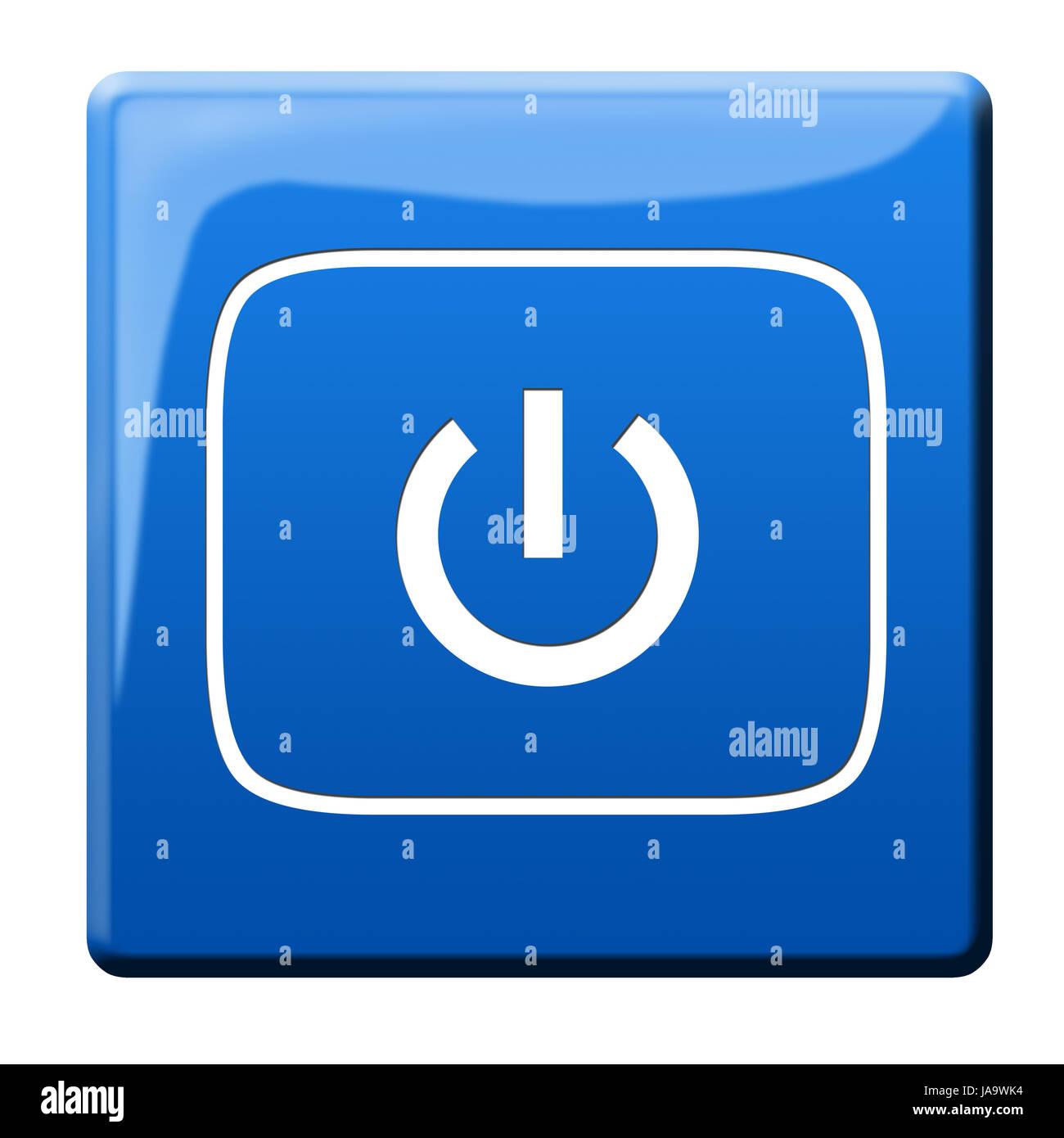 Tolle Elektrisches Symbol Für Sicherung Ideen - Elektrische ...