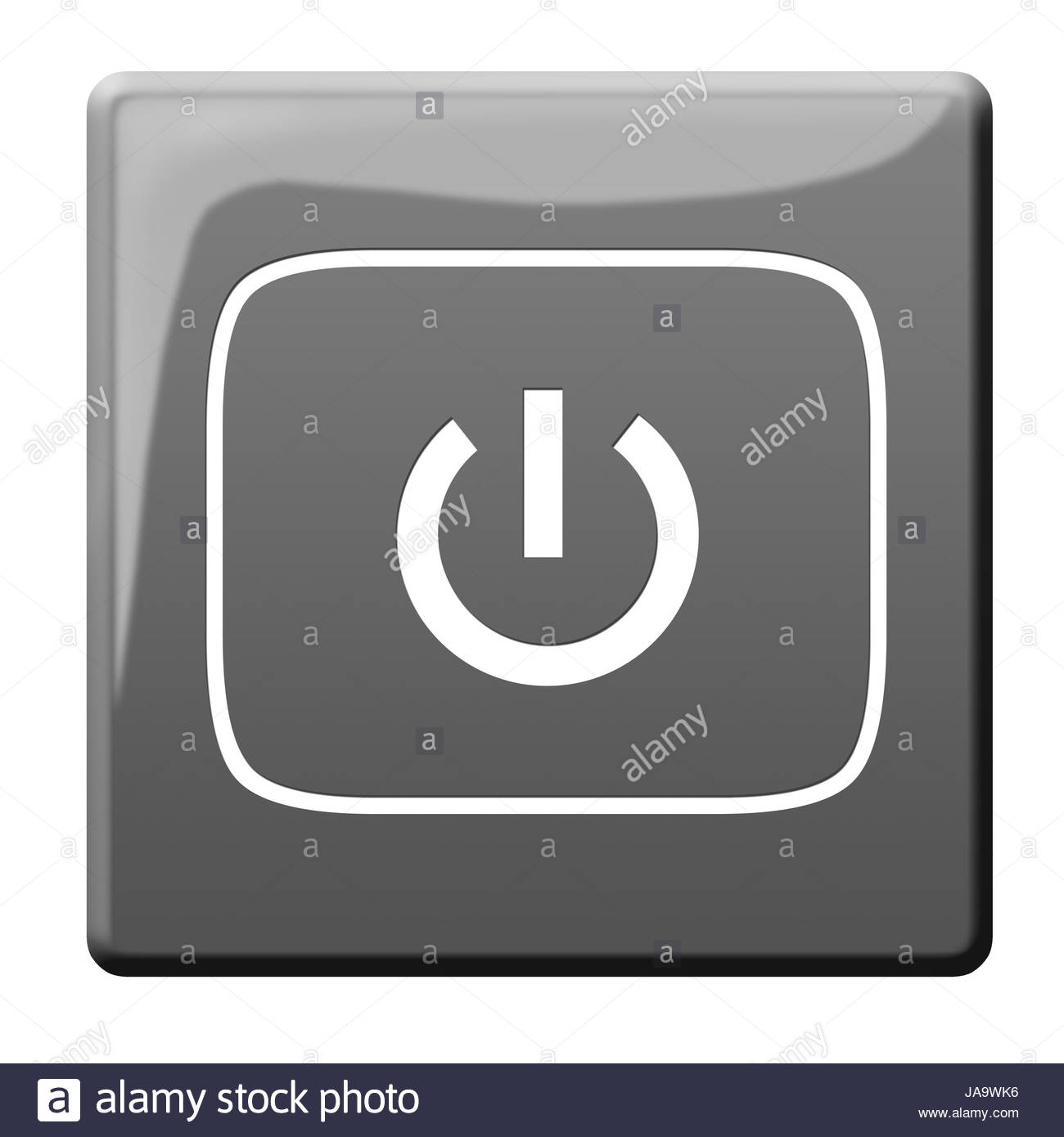 Großartig Elektrische Symbole Wechseln Zeitgenössisch - Elektrische ...