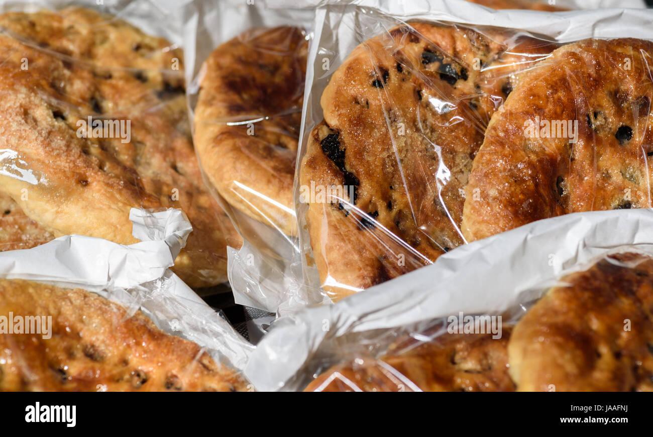 Kuchen Verkaufen Stockfotos Kuchen Verkaufen Bilder Alamy