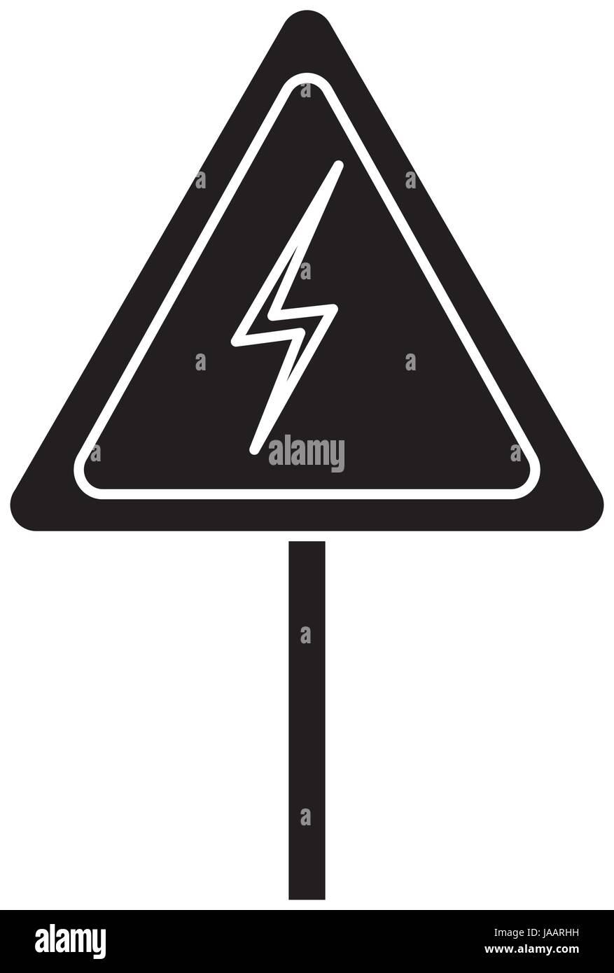 Charmant Elektrisches Drahtsymbol Bilder - Der Schaltplan - triangre ...