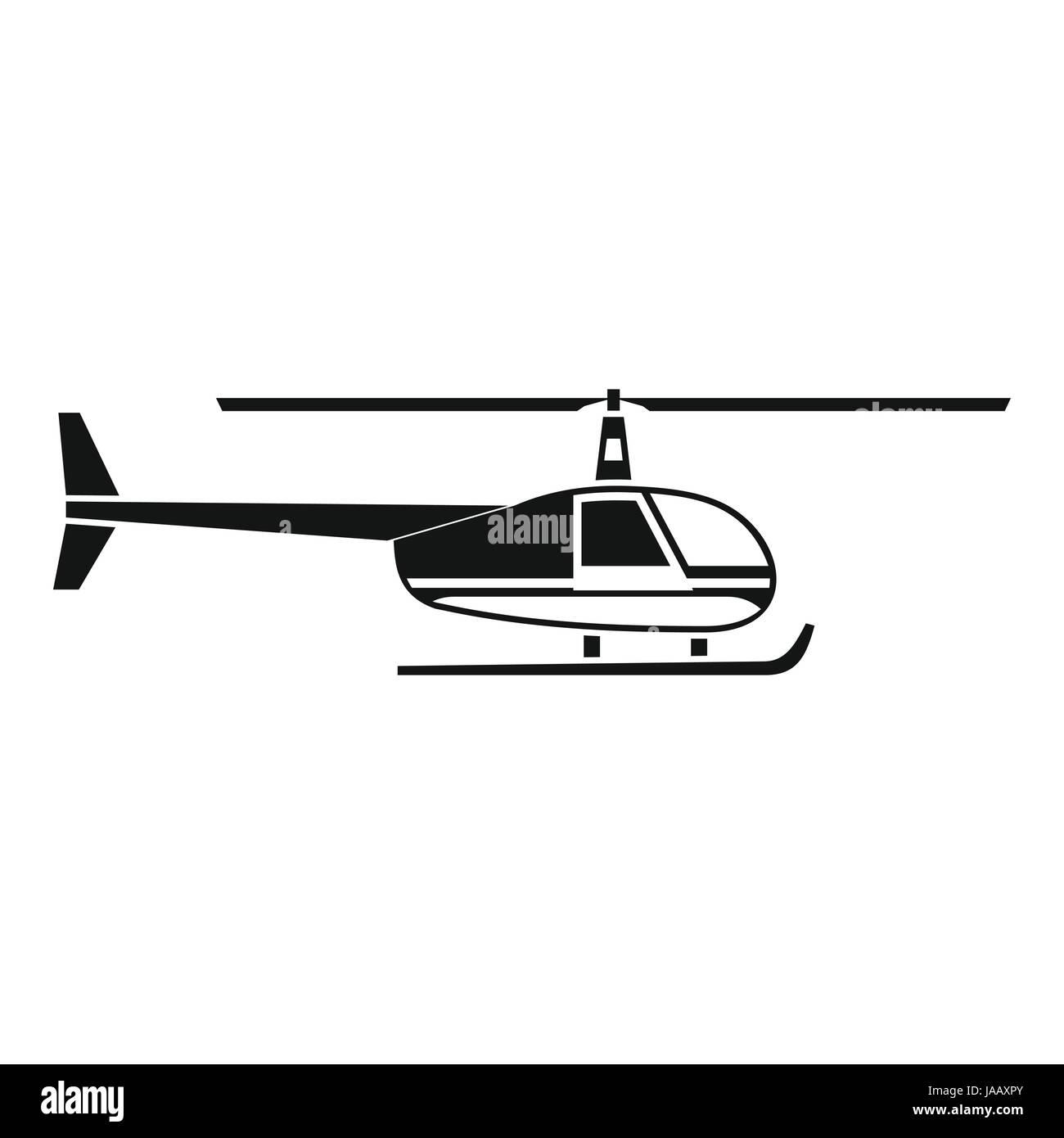 Ungewöhnlich Hubschrauber Färbung Seite Fotos - Druckbare ...