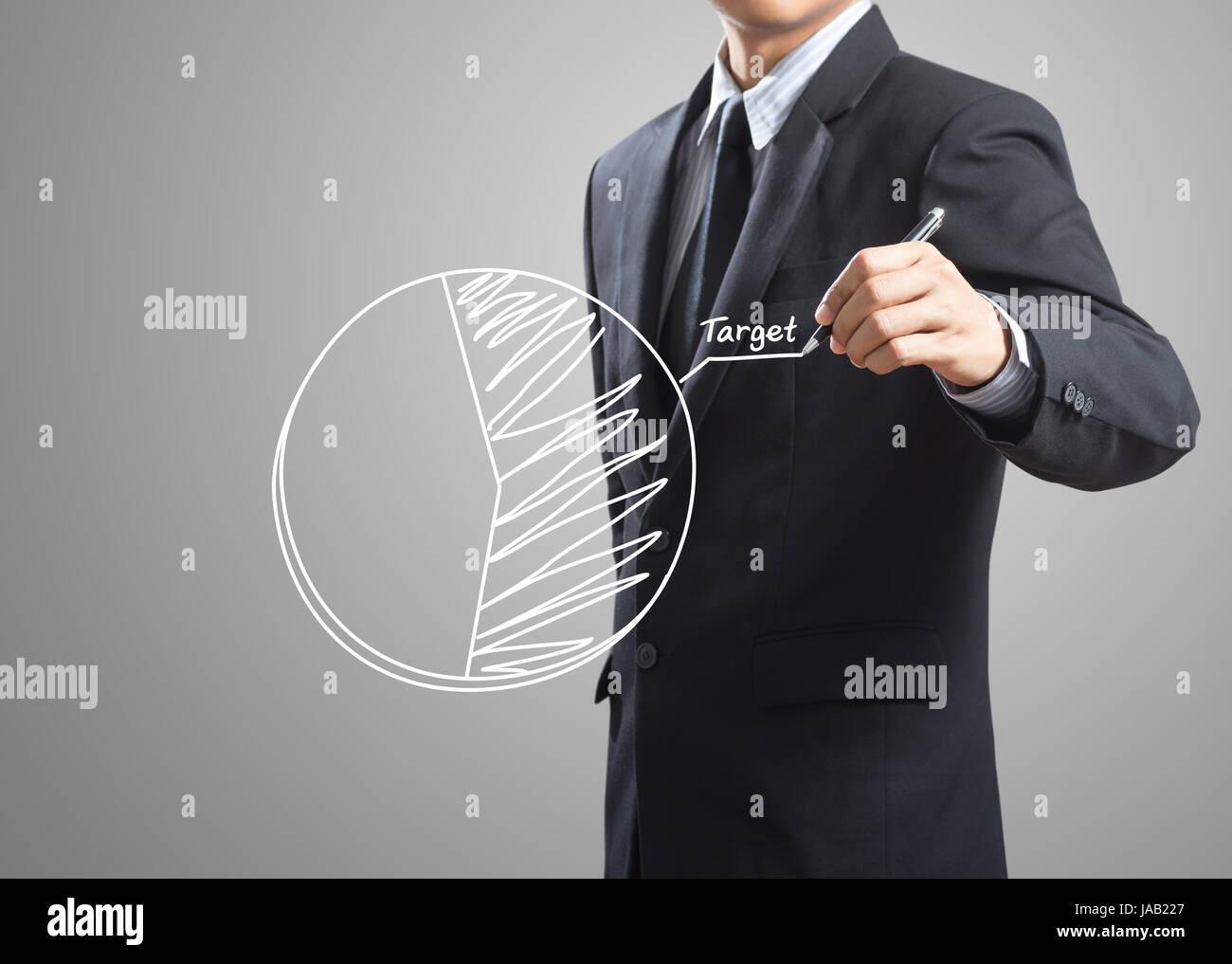 Atemberaubend Yankee Draht Diagramm Fotos - Die Besten Elektrischen ...