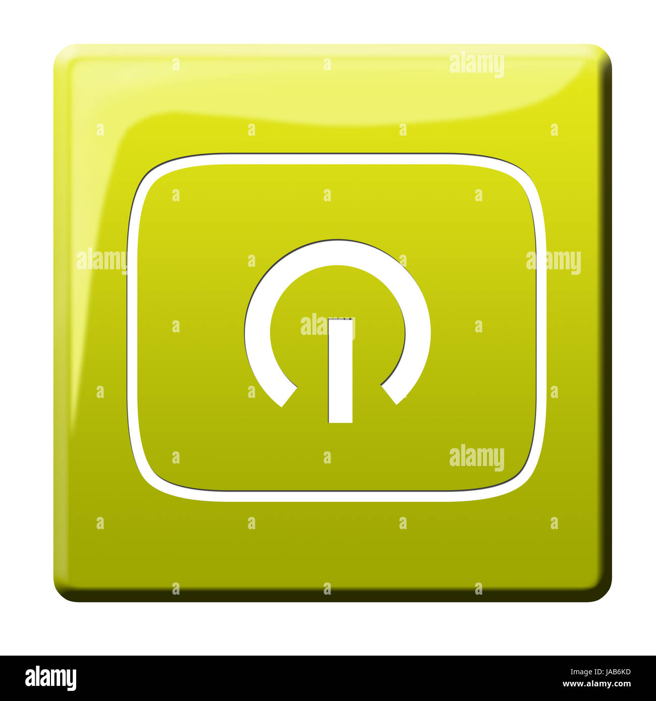 Beste Schematisches Symbol Für Schalter Bilder - Elektrische ...