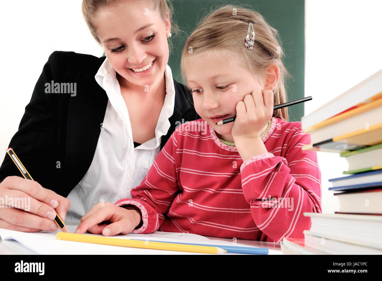 Mein Lehrer Ist Mein Mentor