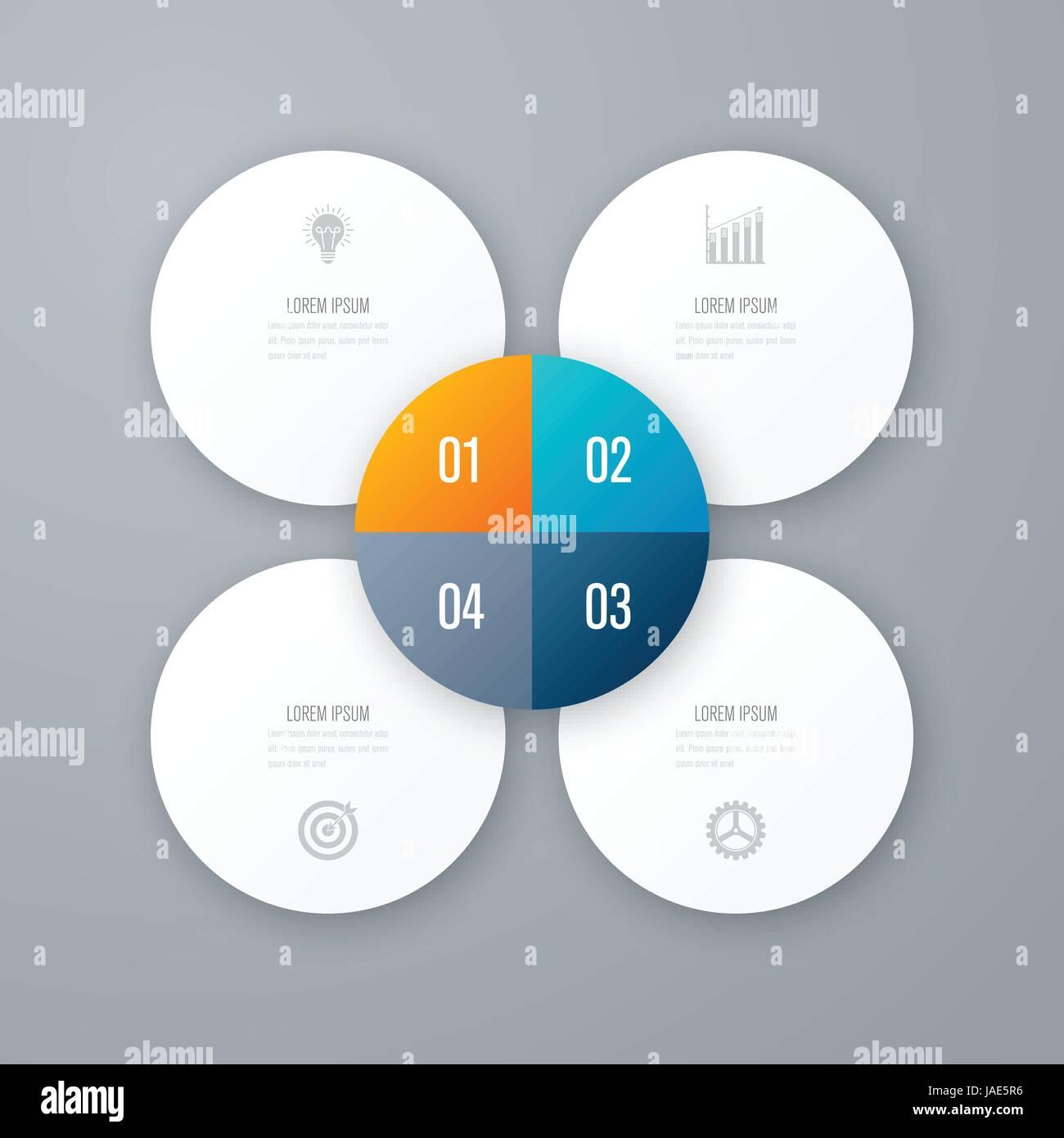 Tolle Patienten Diagramm Vorlage Zeitgenössisch - Beispiel Business ...