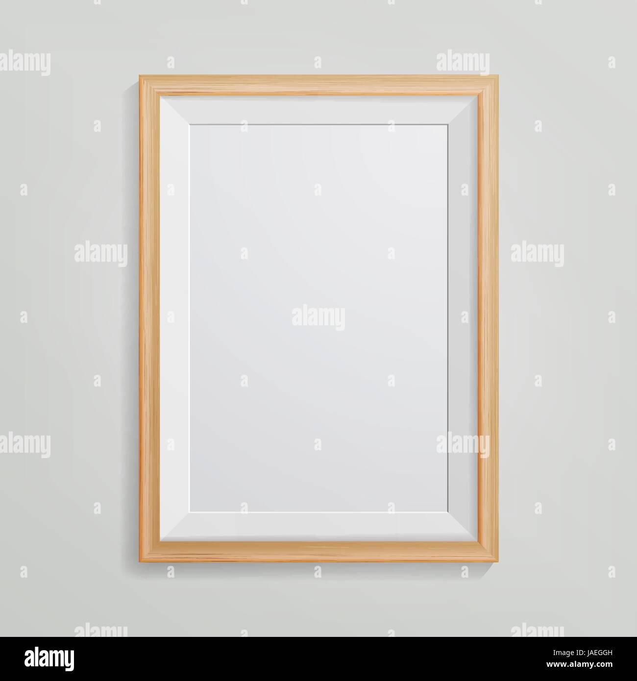 Beste Wand Staffelei Bilderrahmen Fotos - Benutzerdefinierte ...