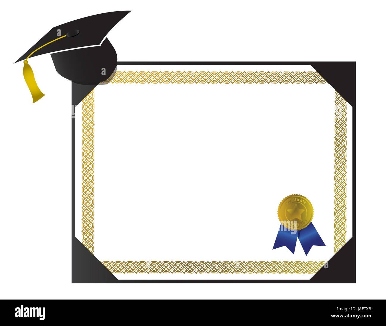 Diploma Holder Stockfotos & Diploma Holder Bilder - Alamy