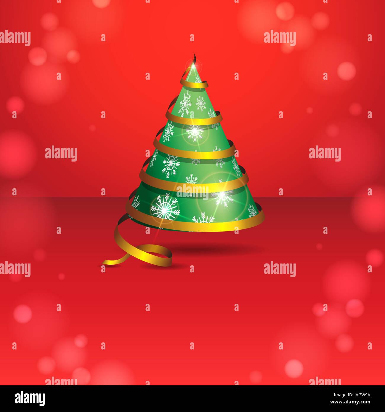 Ziemlich 3d Weihnachtsbaum Vorlage Fotos - Beispielzusammenfassung ...