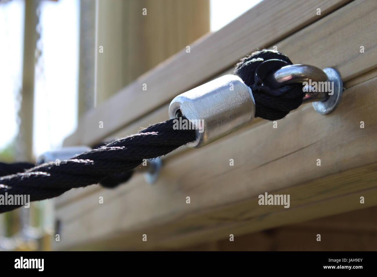 Klettergerüst Mit Seilen : ▷ klettergerüst vergleich die besten spieltürme hier u eu e