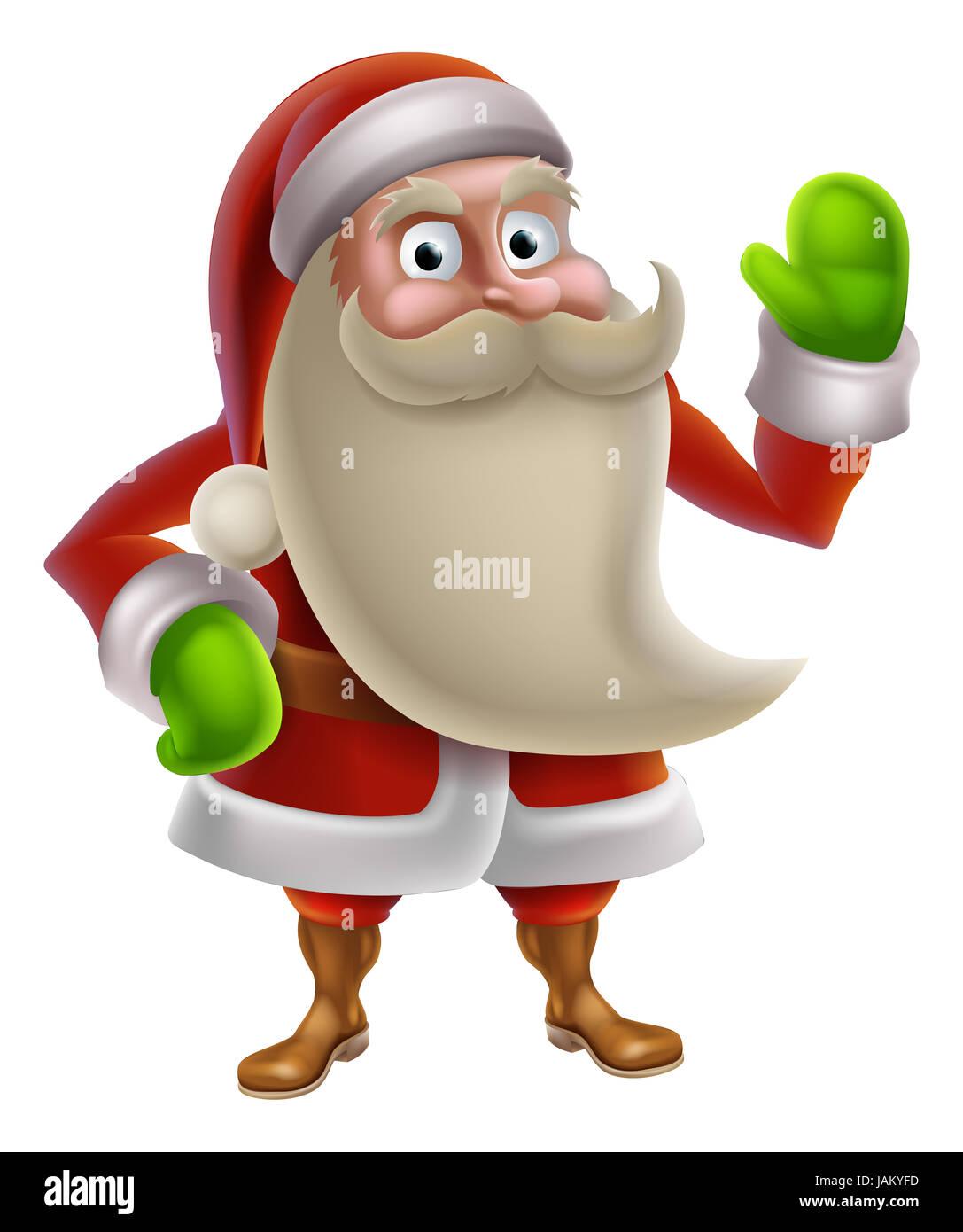 Clipart Christmas Clipart Christmas Stockfotos & Clipart Christmas ...