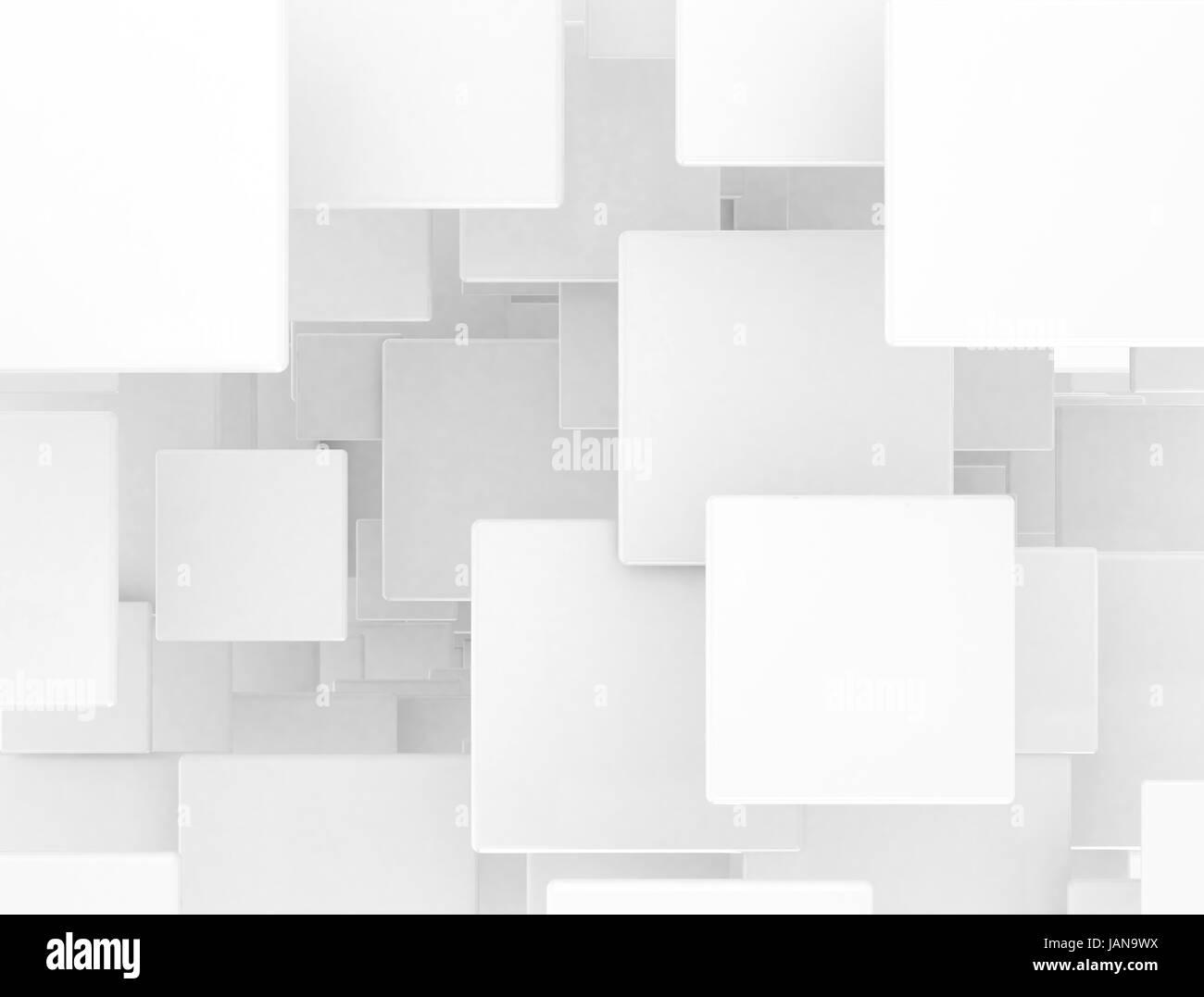 Nett Leere Quadrate Vorlage Bilder - Entry Level Resume Vorlagen ...