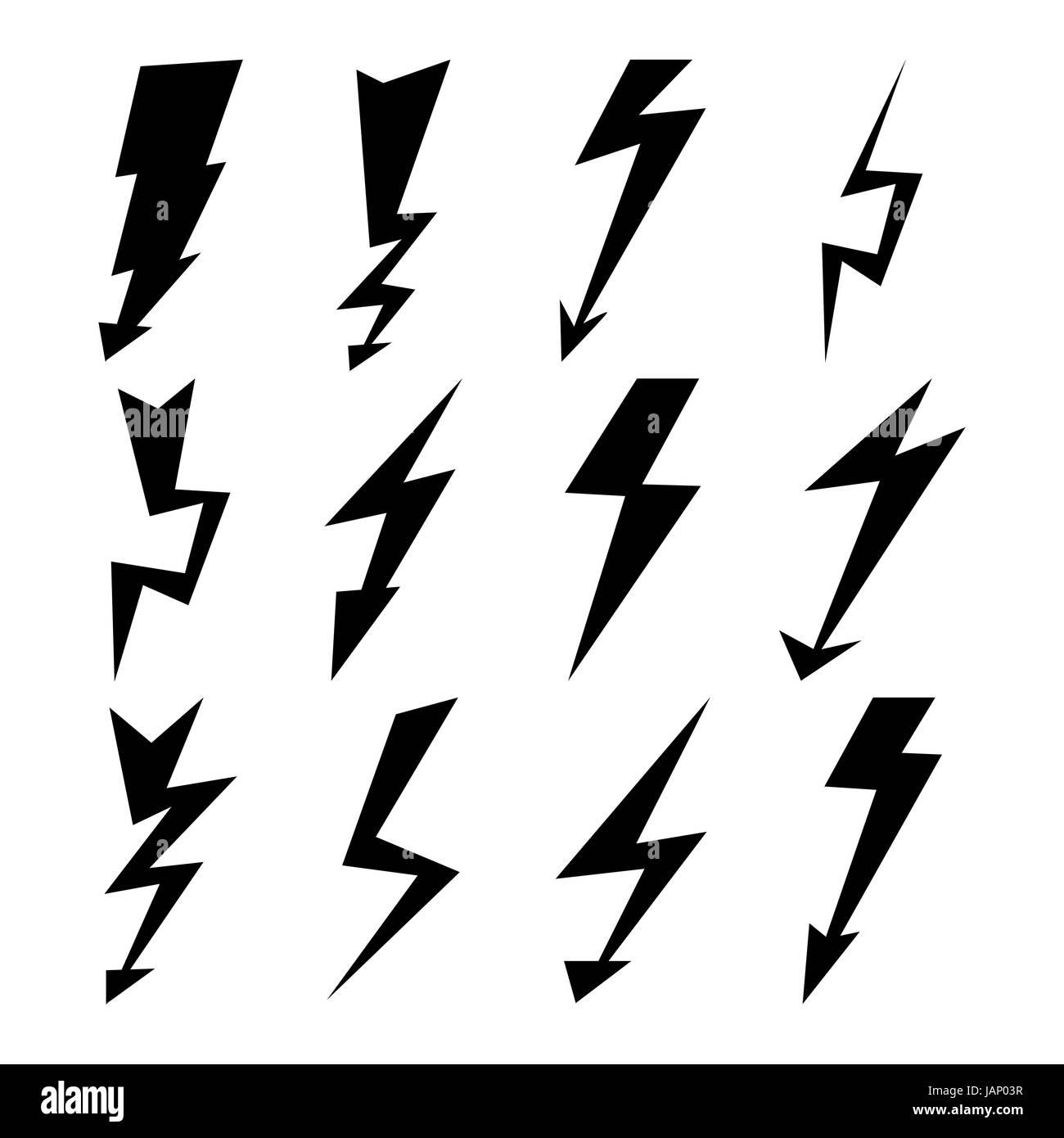 Ziemlich Grundlegende Schaltungssymbole Fotos - Der Schaltplan ...