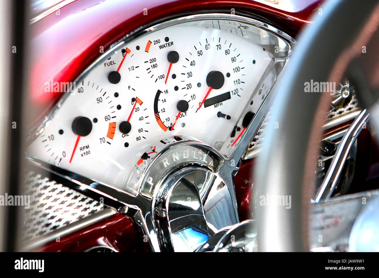 Carburator Stockfotos & Carburator Bilder - Alamy