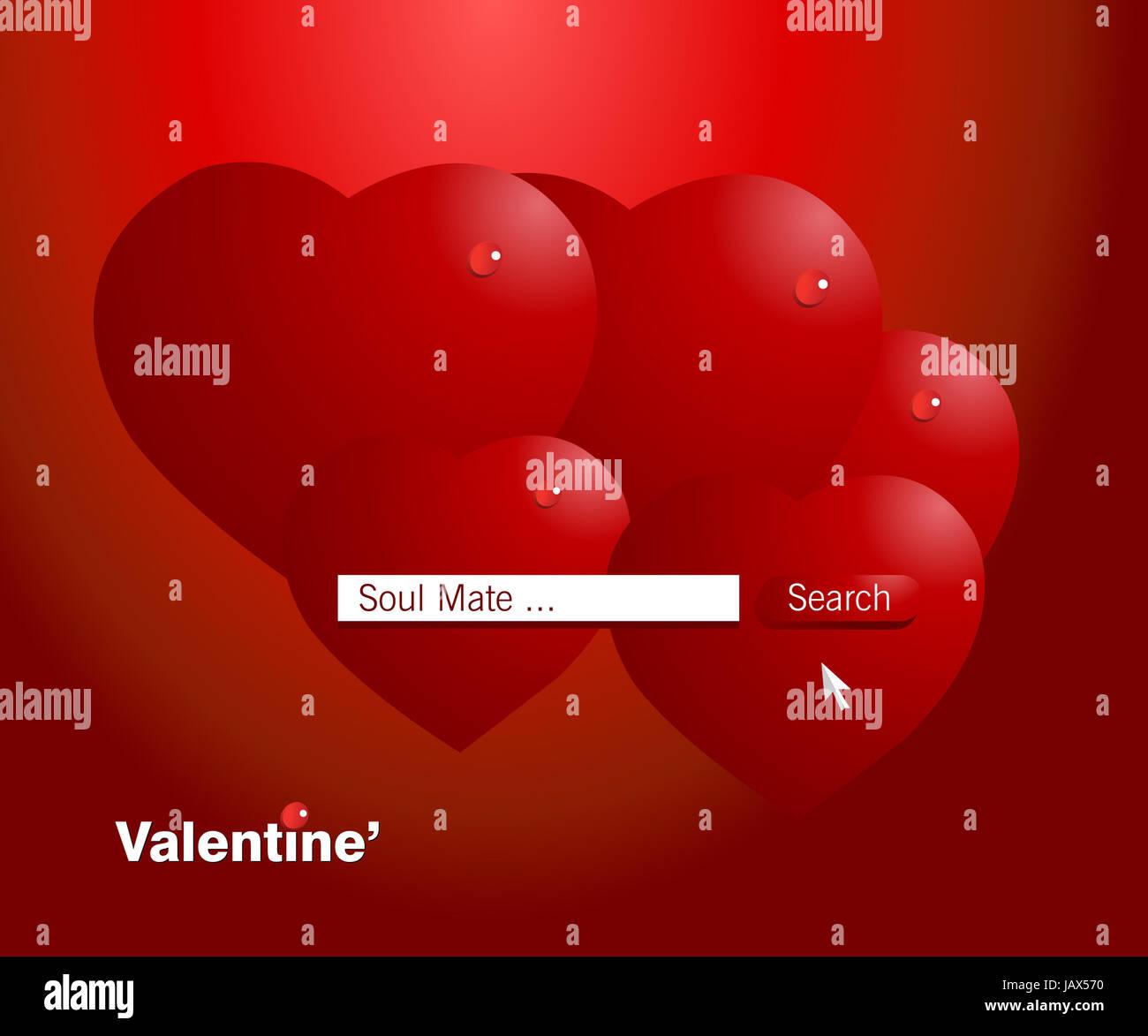 Fbb-Dating-Seiten Erfolgreichste Online-Dating-Website australia