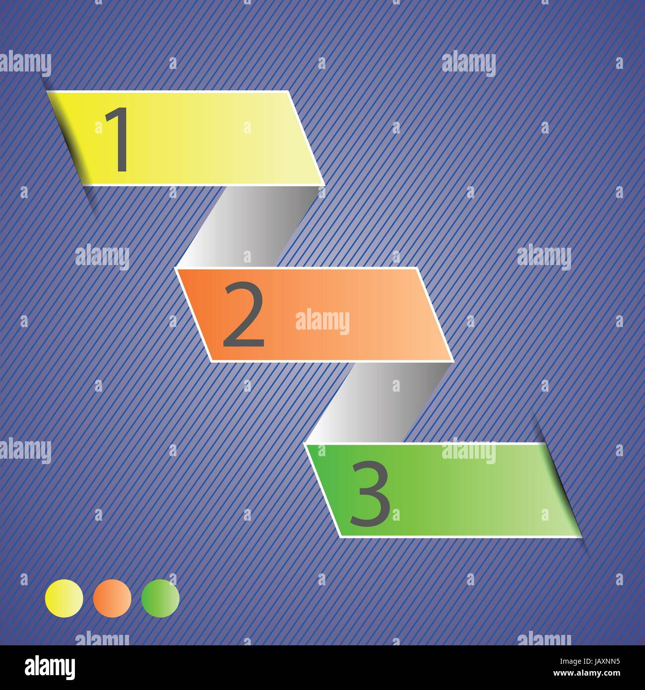 Infographic Style Stockfotos & Infographic Style Bilder - Alamy