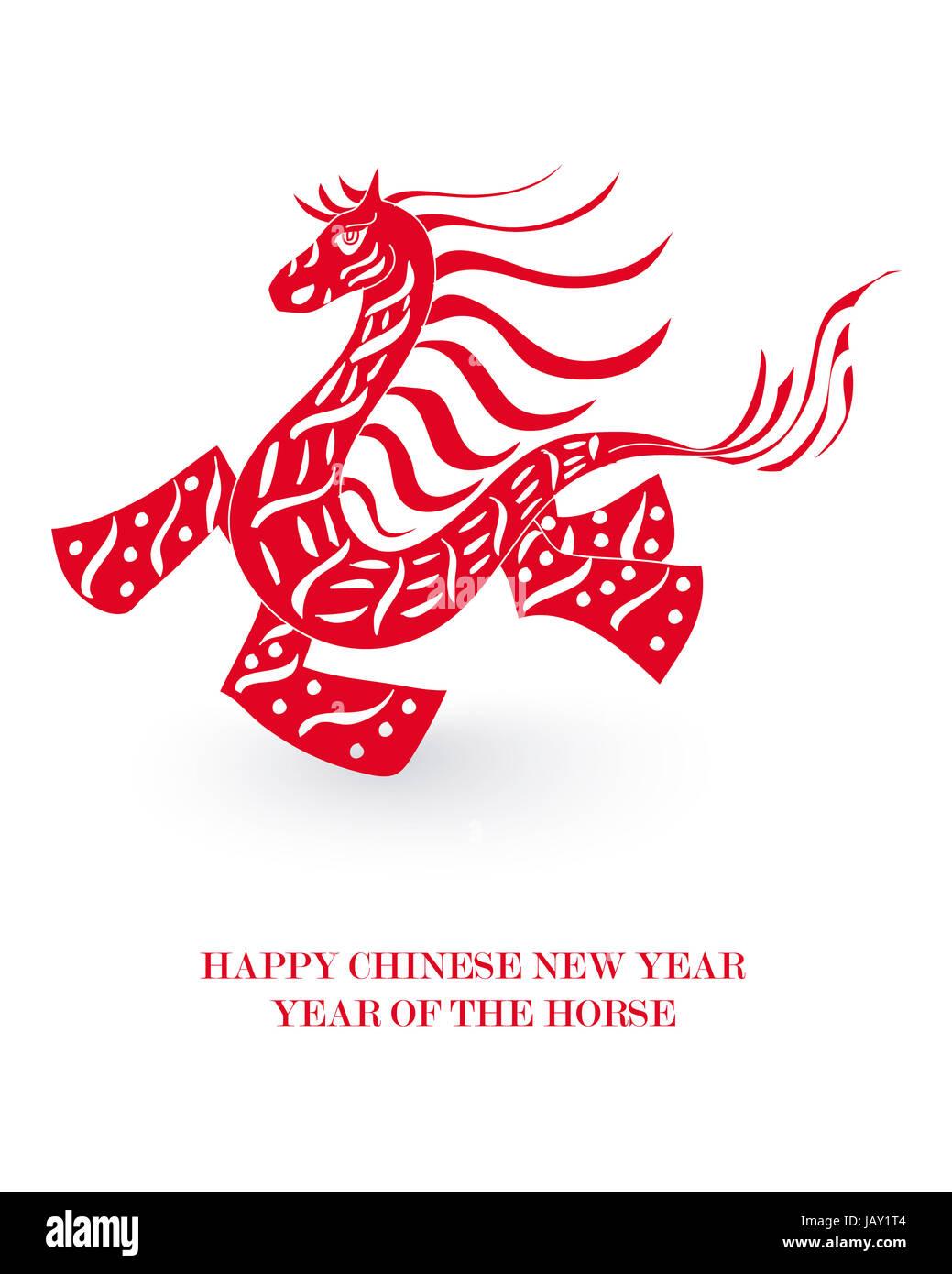 Wunderbar Chinesisches Neujahr Färbung Galerie - Malvorlagen Von ...