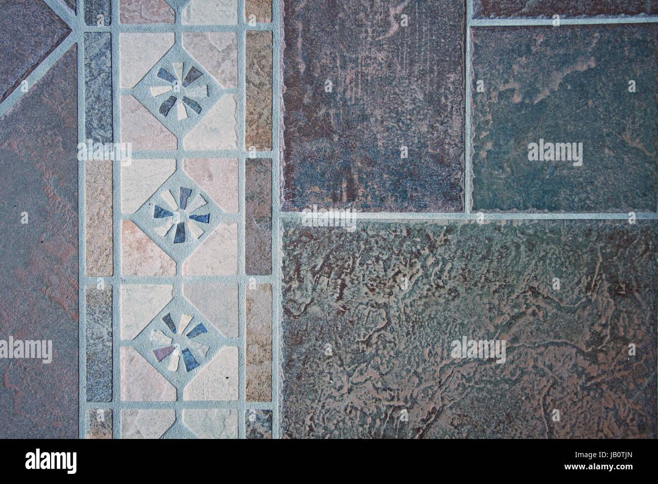 Fußboden Fliesen Mosaik ~ Glänzende bad fliesen von atlas concorde italienische eleganz im bad