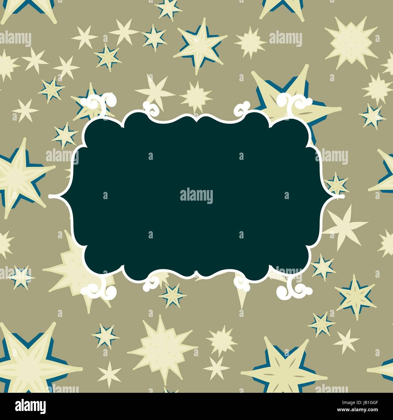 Etc Text Stockfotos & Etc Text Bilder - Seite 3 - Alamy
