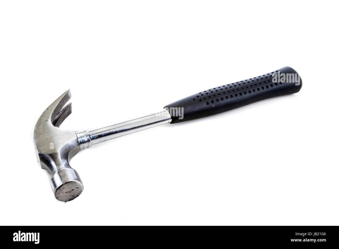 Weapon Repair Stockfotos & Weapon Repair Bilder - Alamy