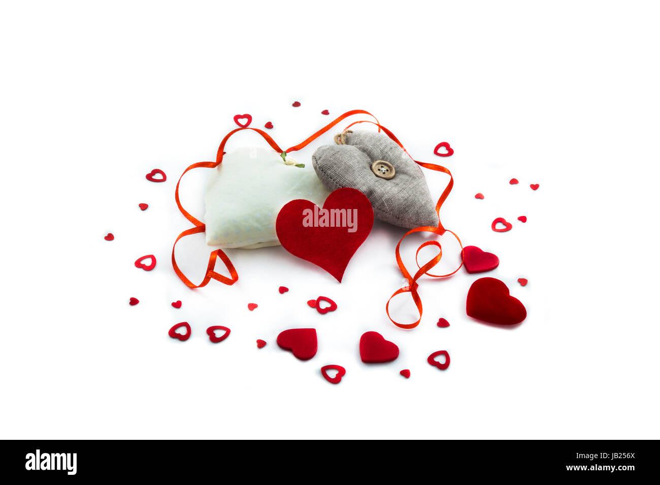 Atemberaubend Valentinstag Herz Färbung Seite Fotos - Malvorlagen ...