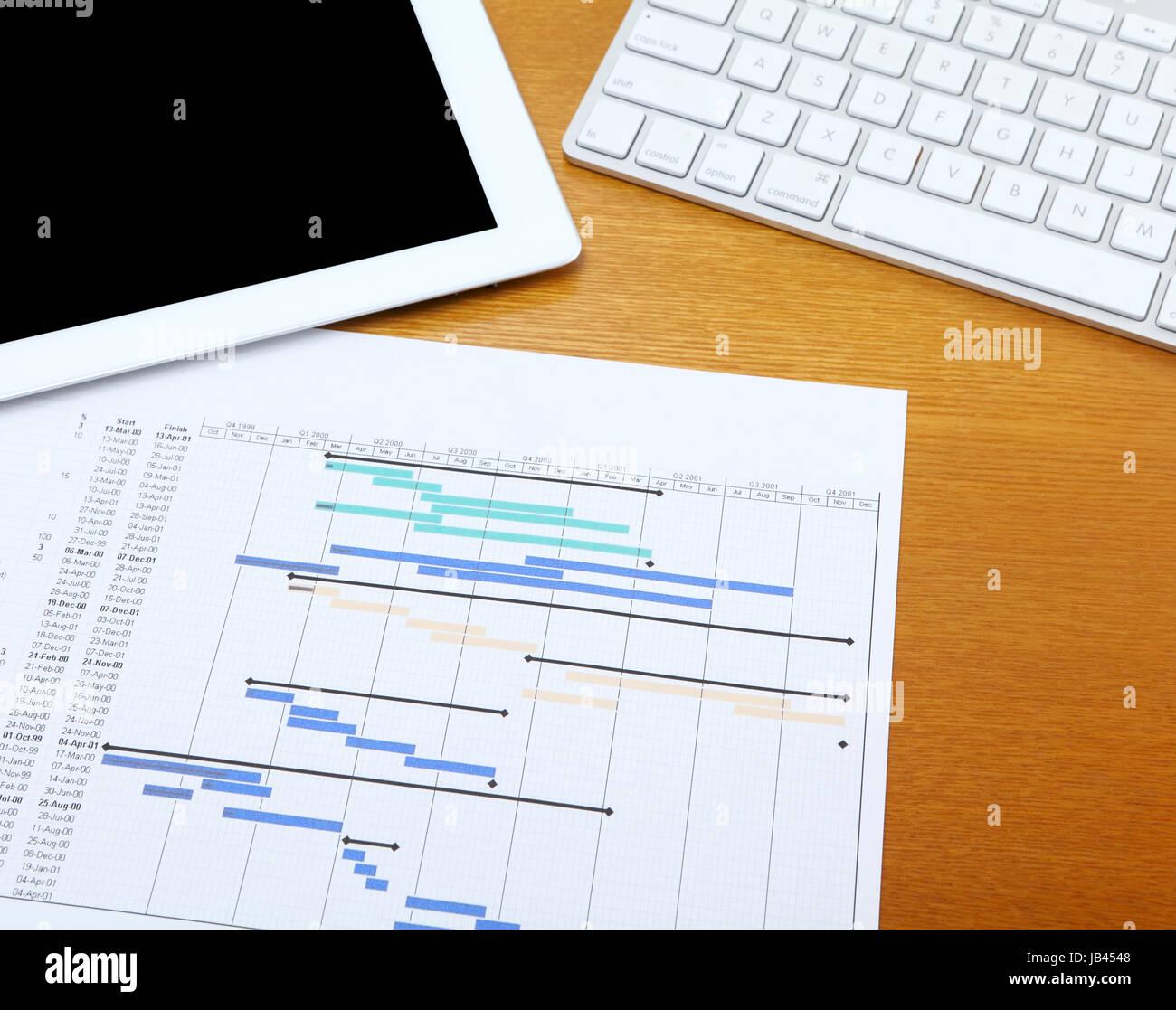 Nett 4 Draht Fdr Diagramm Fotos - Schaltplan Serie Circuit ...