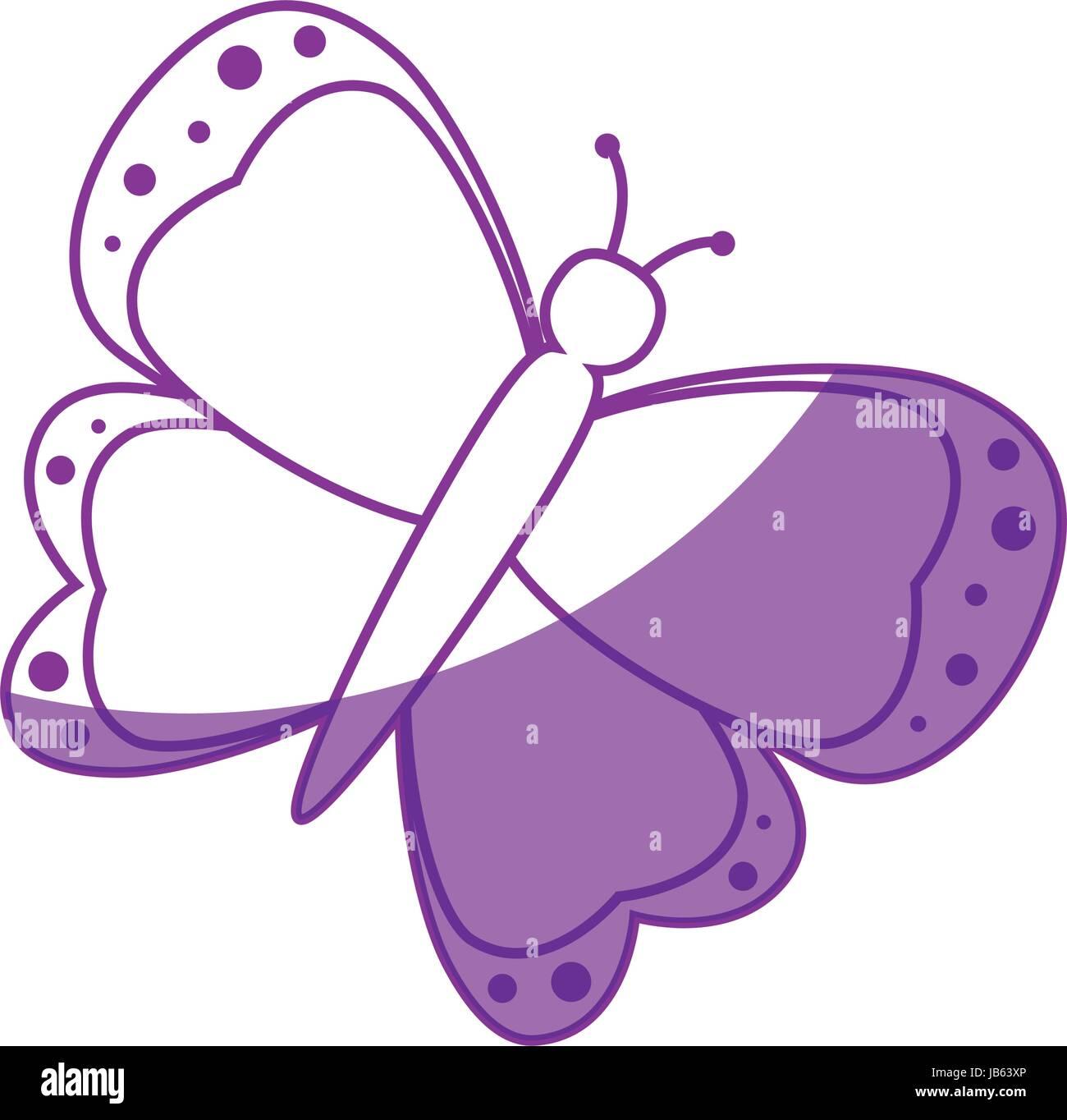 Butterfly Clip Stockfotos & Butterfly Clip Bilder - Seite 2 - Alamy