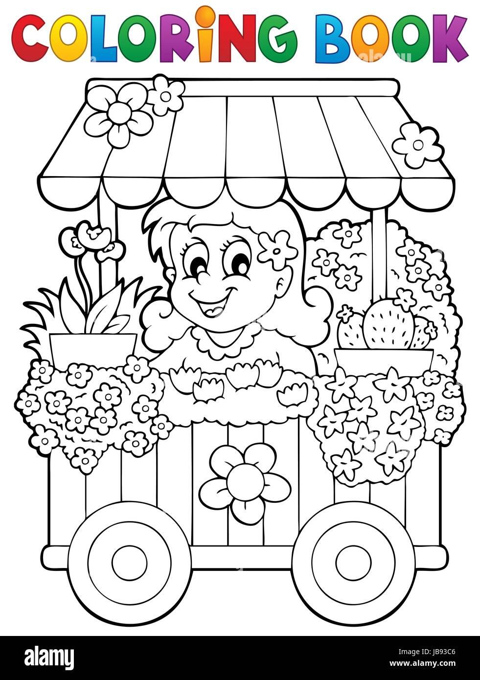 Tolle Malvorlagen Entwirft Blumen Ideen - Malvorlagen Von Tieren ...