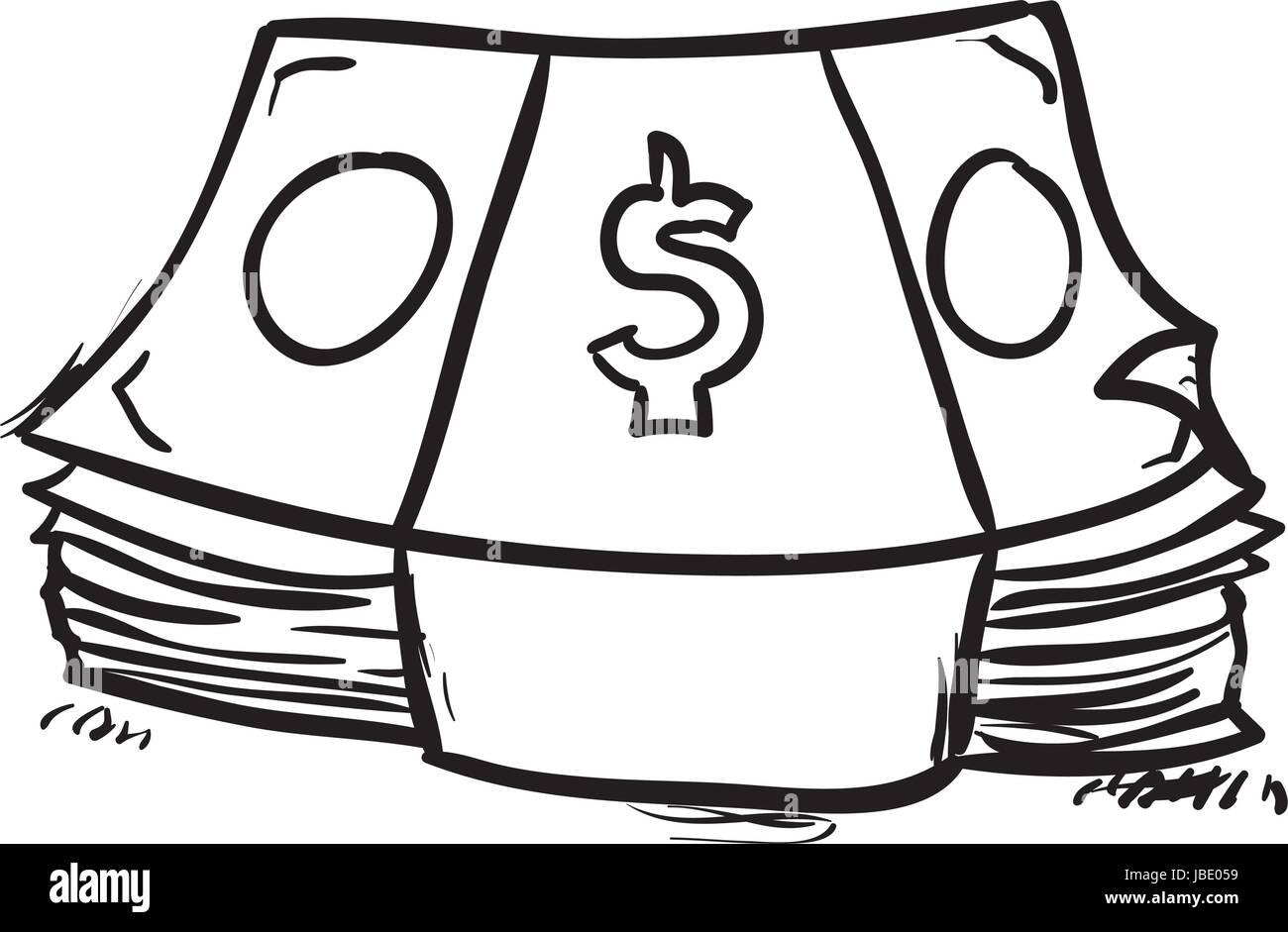Money Draw Stockfotos Money Draw Bilder Alamy
