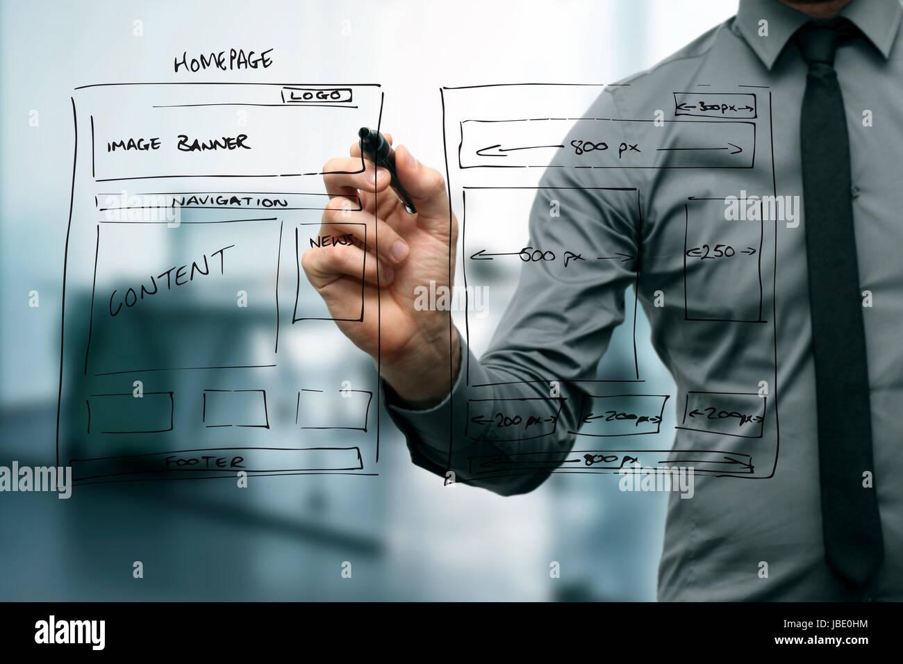 Ausgezeichnet Maschendrahtbetonstrukturen Ideen - Der Schaltplan ...
