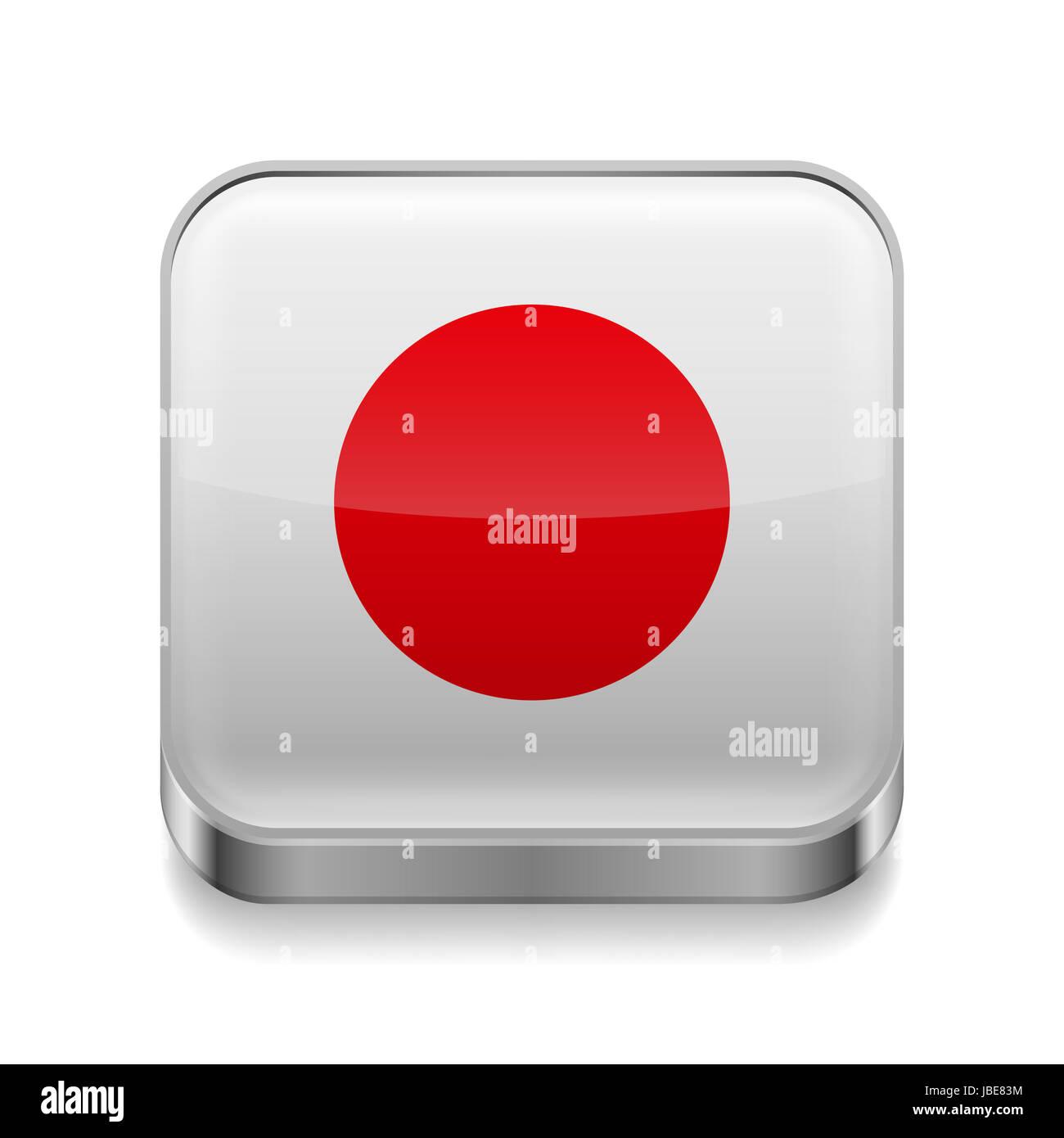 Wunderbar Japanische Flagge Färbung Seite Zeitgenössisch - Framing ...