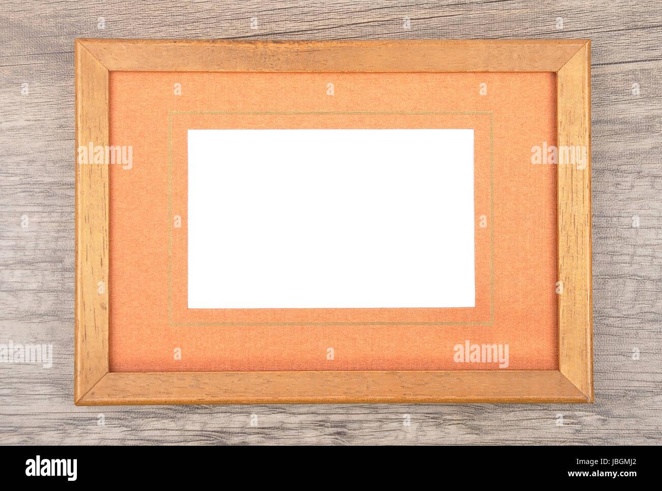 Fotorahmen Stockfotos & Fotorahmen Bilder - Alamy