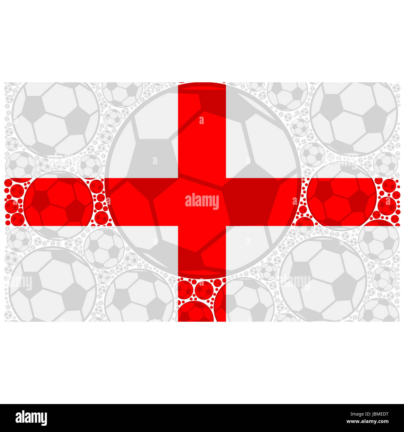 Groß England Flagge Färbung Seite Bilder - Framing Malvorlagen ...