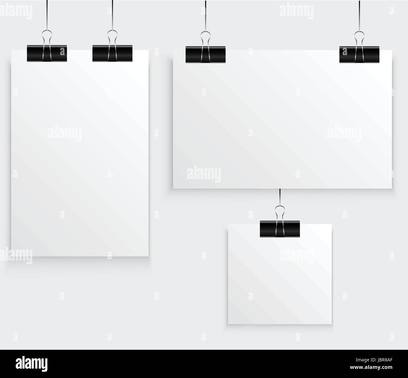 Ziemlich Papierrahmen Vorlage Bilder - Beispielzusammenfassung ...