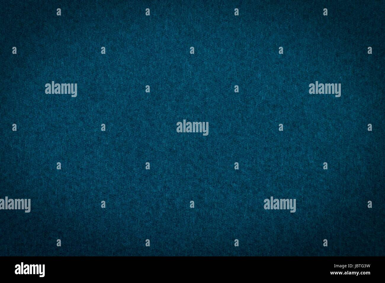Blueprint Paper Texture Stockfotos & Blueprint Paper Texture Bilder ...