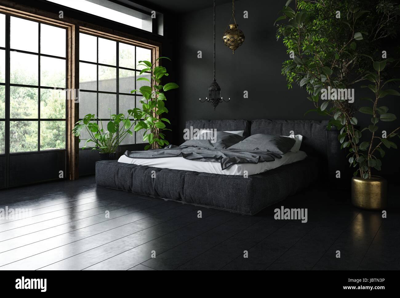 breite fenster stunning shutters wei fr breite fenster with breite fenster beautiful die helle. Black Bedroom Furniture Sets. Home Design Ideas