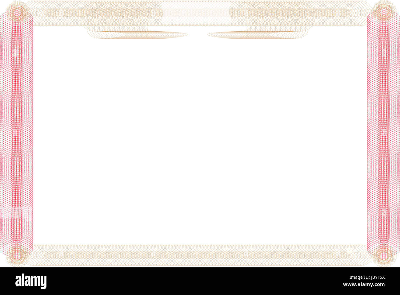 Diploma Vector Stockfotos & Diploma Vector Bilder - Alamy
